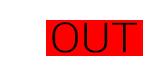 InOut Productions-logo